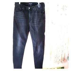 J. Crew Jeans - NWT J. Crew women's jeans sz31